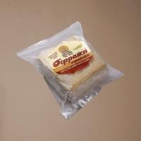 Σφολιατάκια Τετράγωνα ½ κιλού (Κατεψυγμένα)
