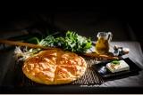 Handmade Nettle - Cheese Pie