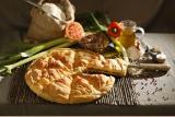 Handmade Minced Meat - Lekk Pie