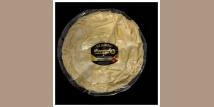 Βιολογική Χειροποίητη Σπανάκι-Πράσο πίτα