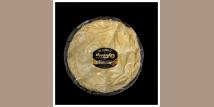 Organic Handmade Spinach - Cheese Pie