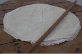 Non - Packaged Handmade Pie Fyllo (Non - Frozen